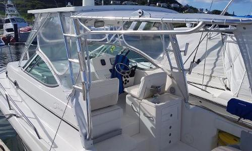 Image of Stamas 320 Express for sale in Puerto Rico for $149,000 (£112,759) Fajardo, Puerto Rico