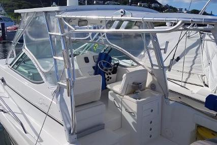 Stamas 320 Express for sale in Puerto Rico for $149,000 (£110,805)