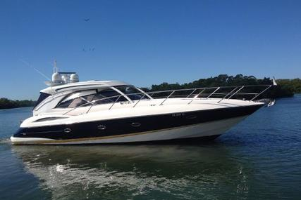 Sunseeker Camargue 44 for sale in United States of America for $210,000 (£163,553)