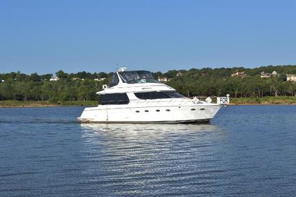 Carver 53 Voyager for sale in United States of America for $259,000 (£192,607)