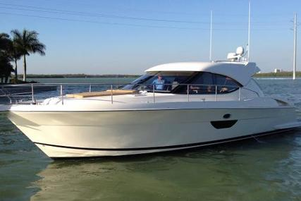Riviera 4400 Sport Yacht for sale in United States of America for $500,000 (£378,387)