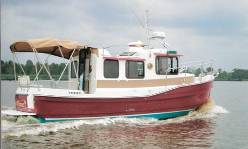 Image of Ranger Tugs 25 for sale in United States of America for $ 126.500 (£ 88.859) Pawleys Island, SC, United States of America