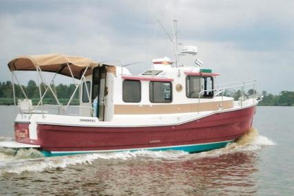 Ranger Tugs 25 for sale in United States of America for $126,500 (£91,153)