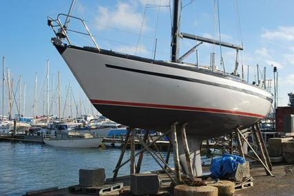 Comet 111 for sale in United Kingdom for £39,995