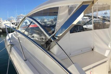 Pursuit SC 365i Sport Coupe for sale in Puerto Rico for $305,000 (£229,060)