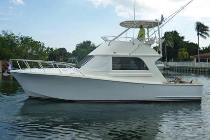 Tides Custom Carolina Style Convertible for sale in United States of America for $144,000 (£108,665)