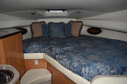 Regal 3060 Commodore for sale in Puerto Rico for $55,000 (£41,525)
