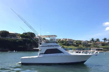 Blackfin 38 Convertible for sale in Puerto Rico for $138,000 (£103,189)