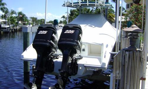 Image of Dakota 360 SF for sale in United States of America for $69,500 (£52,584) Pompano Beach, FL, United States of America