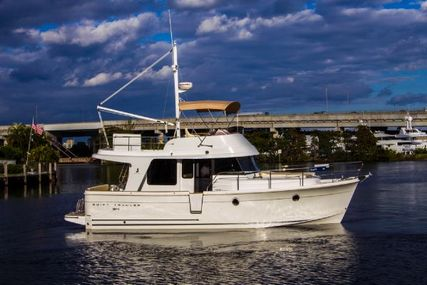Beneteau Swift Trawler for sale in United States of America for P.O.A. (P.O.A.)