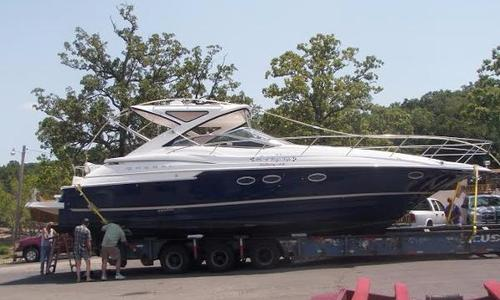 Image of Regal 4460 Commodore for sale in United States of America for $330,000 (£236,610) Vian, OK, United States of America