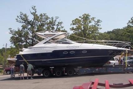 Regal 4460 Commodore for sale in United States of America for $330,000 (£249,025)