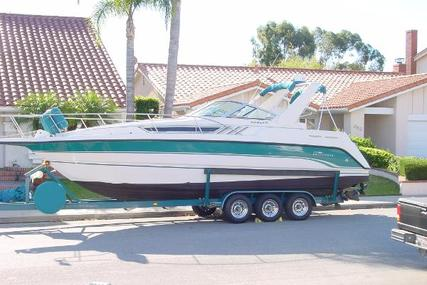 Chaparral 290 Signature for sale in United States of America for $28,900 (£21,871)