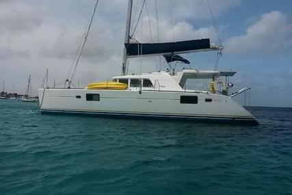 Lagoon 440 for sale in United States of America for $295,000 (£210,337)