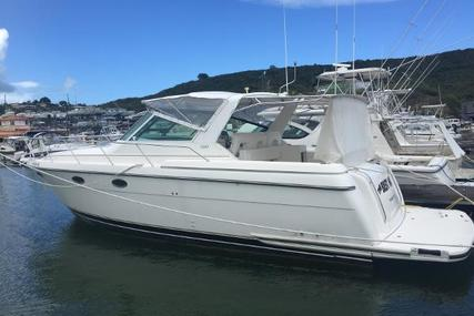 Tiara 3500 Express for sale in Puerto Rico for $109,000 (£78,543)
