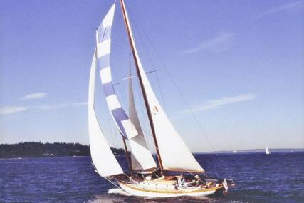 John Alden Bain, Miller & Son  Schooner for sale in United States of America for $89,900 (£64,086)