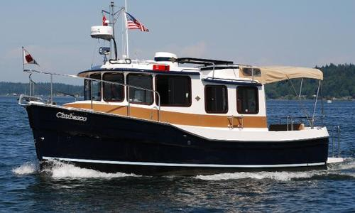 Image of Ranger Tugs R-27 for sale in United States of America for $119,900 (£85,594) Port Orchard, WA, United States of America