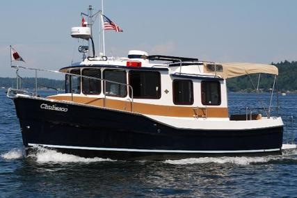 Ranger Tugs R-27 for sale in United States of America for $119,900 (£85,733)