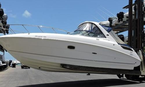 Image of Sea Ray 310 Sundancer for sale in Puerto Rico for $149,000 (£107,507) Puerto Rico