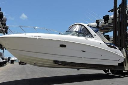 Sea Ray 310 Sundancer for sale in Puerto Rico for $149,000 (£107,366)
