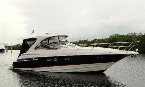Image of Regal 4460 Commodore for sale in United States of America for $184,000 (£139,078) Miami, FL, United States of America