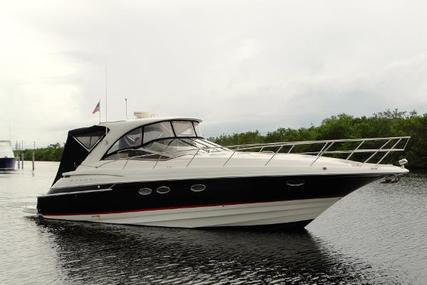 Regal 4460 Commodore for sale in United States of America for $184,000 (£139,800)