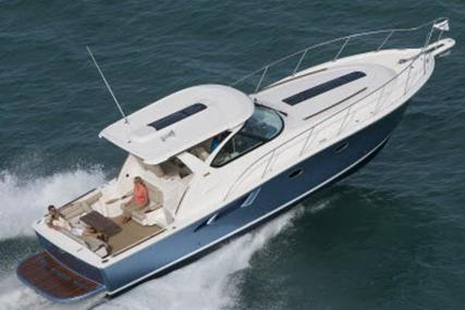 Tiara 3900 Coronet for sale in United States of America for $520,000 (£394,417)