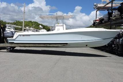 Contender 31 Cuddy for sale in Puerto Rico for $129,000 (£92,240)