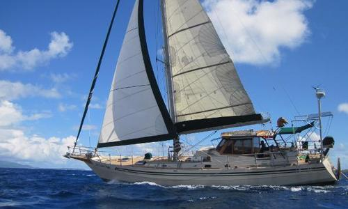 Image of Alu-Yachts 65 for sale in United States of America for 159.900 $ (113.127 £) Fort Lauderdale, FL, United States of America