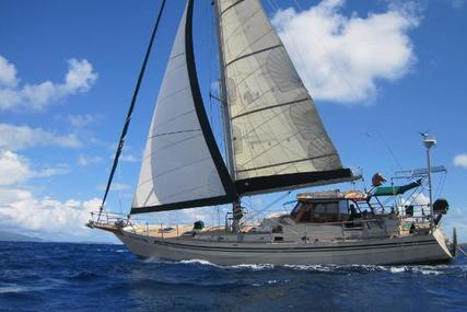 Alu-Yachts 65 for sale in United States of America for $159,900 (£114,581)
