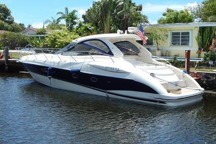Atlantis 47 Hardtop for sale in United States of America for $274,900 (£205,207)