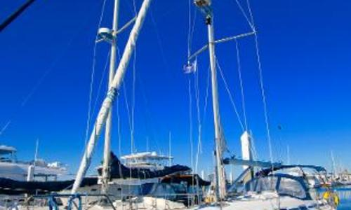 Image of Bavaria 36 for sale in United States of America for $69,500 (£52,584) Charleston, SC, United States of America
