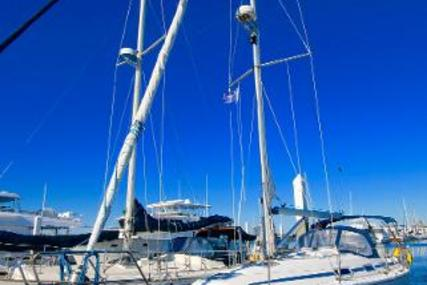 Bavaria 36 for sale in United States of America for $69,500 (£52,195)