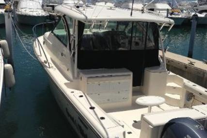 Pursuit OS 345 Offshore for sale in Puerto Rico for $228,900 (£170,869)