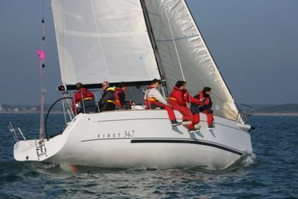 Beneteau First 10R for sale in United States of America for $65,000 (£46,654)