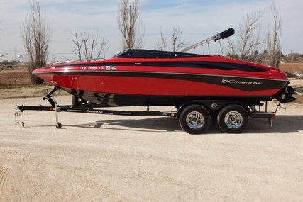 Crownline 21 SS for sale in United States of America for $47,000 (£34,189)