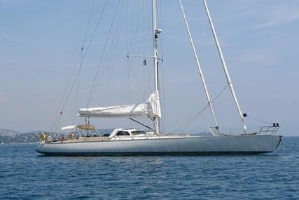 PINA FARINA Sloop for sale in France for €150,000 (£132,033)