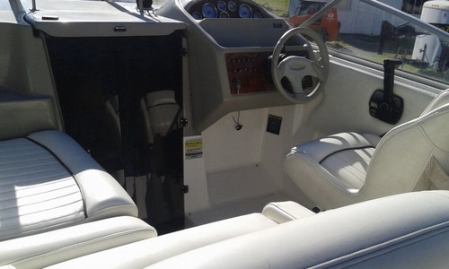 Image of Bayliner 23 for sale in United States of America for $19,799 (£15,243) Weatherford, Texas, United States of America
