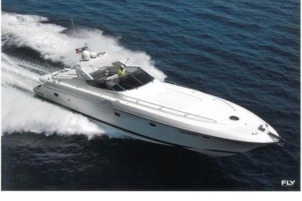 Cantieri di Sarnico Maxim 55 for sale in France for €250,000 (£221,726)