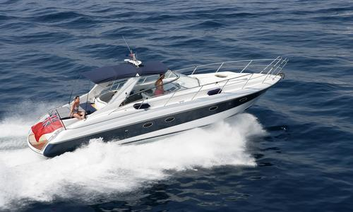 Image of Windy 40 Bora for sale in France for €169,500 (£149,451) Grimaud, , France