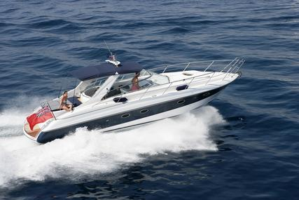 Windy 40 Bora for sale in France for €169,500 (£149,035)