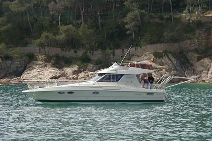 Riva 42 Malibu for sale in France for €95,000 (£84,750)