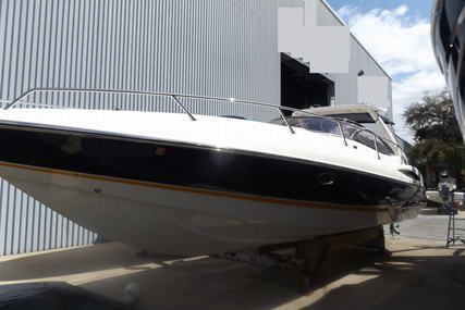 Sunseeker Superhawk 34 for sale in United States of America for $82,000 (£62,729)