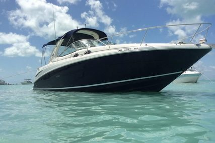 Sea Ray 300 Sundancer for sale in United States of America for $60,000 (£43,085)