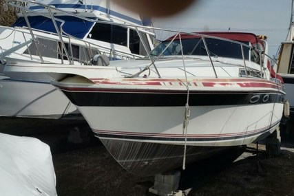 Wellcraft 3200 St. Tropez for sale in United States of America for $11,000 (£8,243)