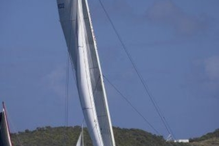 COULOMBEL 40 for sale in Saint Martin for $85,000 (£64,143)