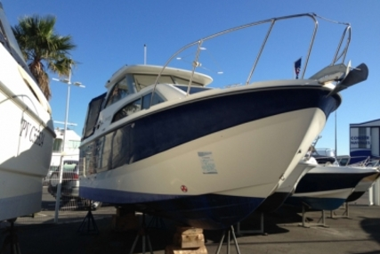 Bayliner Discovery 246 Cruiser for sale in France for €36,900 (£32,911)