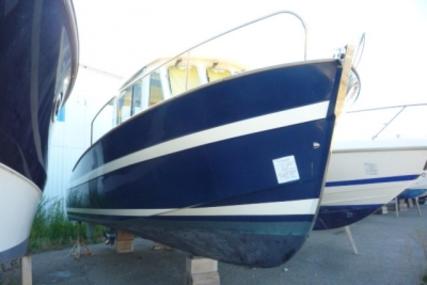 Rhea Marine RHEA 730 TIMONIER for sale in France for €54,900 (£48,973)