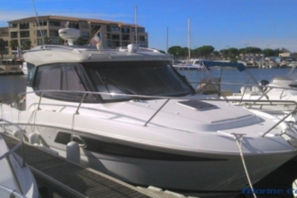 Beneteau ANTARES 880 HB for sale in France for €69,900 (£61,566)