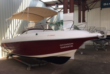 Pacific Craft 650 WA for sale in France for €20,800 (£18,668)
